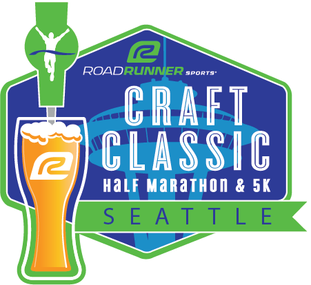 Home – Seattle - Craft Classic Half Marathon & 5K Beer Run! Craft ...
